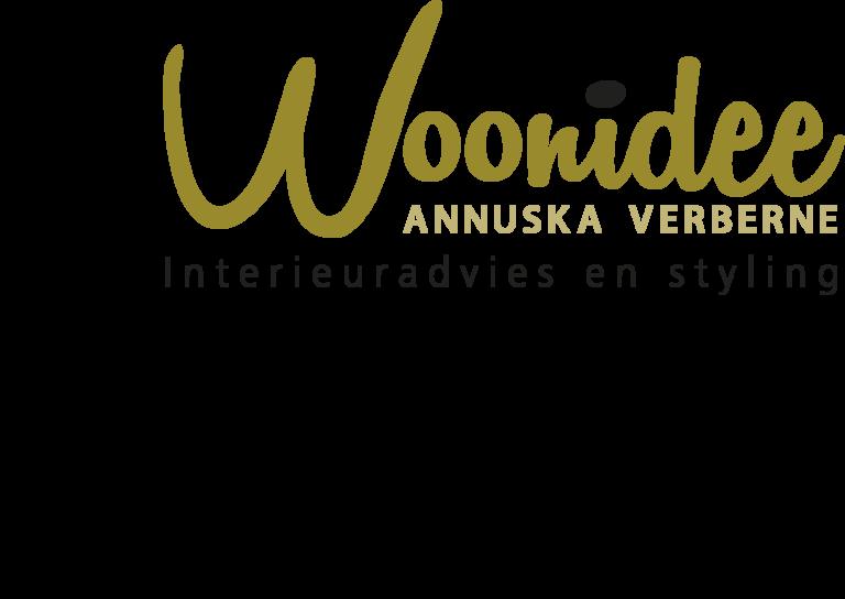 Woonidee Annuska Verberne